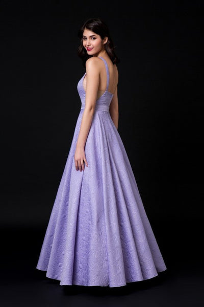 illusion-insert-lavender-lace-evening-dress-backless-1