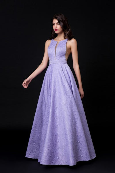 illusion-insert-lavender-lace-evening-dress-backless-2