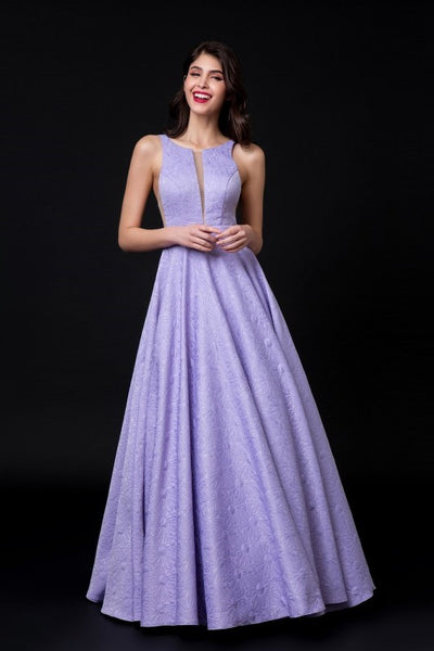 illusion-insert-lavender-lace-evening-dress-backless