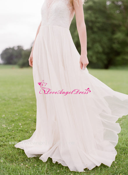 chiffon-wedding-dresses