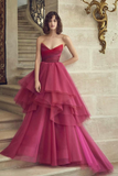 irregular-tulle-skirt-prom-gown-with-gradient-sweetheart-bodice
