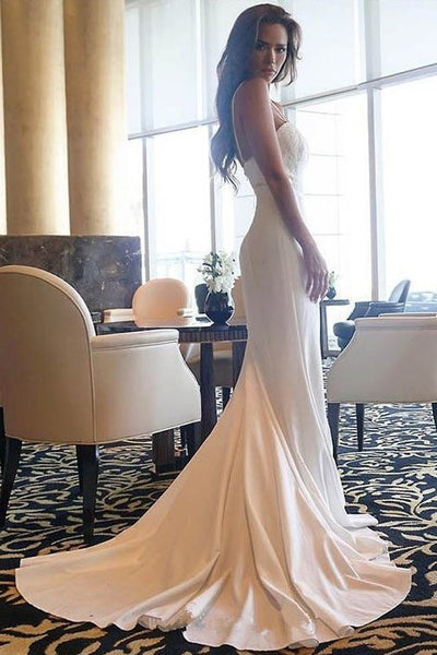 lace-and-soft-satin-bridal-gown-with-spaghetti-straps-1