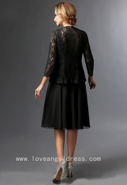 lace-chiffon-short-mother-of-the-bride-dresses-with-bolero-1