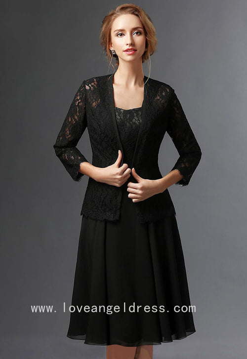 lace-chiffon-short-mother-of-the-bride-dresses-with-bolero