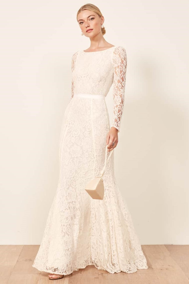 lace-long-sleeves-wedding-dress-with-v-back-1