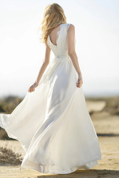 lace-over-chiffon-boho-wedding-gown-floor-length-1