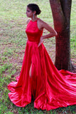 leg-slit-red-prom-dresses-with-long-train