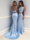 light-blue-rhinestones-mermaid-prom-dresses-2-piece