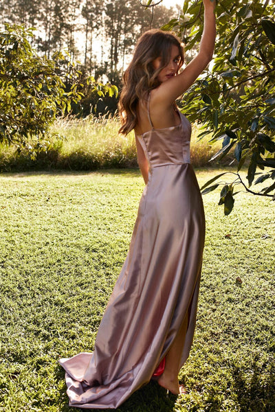 long-mauve-prom-dress-with-adjustable-straps-1