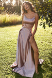 long-mauve-prom-dress-with-adjustable-straps