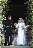 meghan-markle-wedding-dress-with-long-sleeves-white-dresses-1