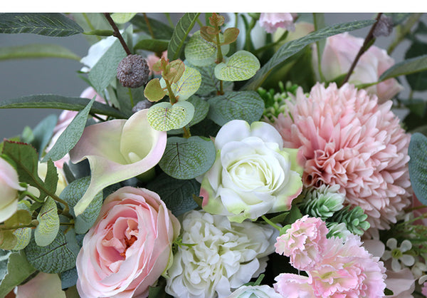 mixed-artificial-flower-bouquets-for-bridal-holding-flowers-wedding-centerpieces-home-decoration-3