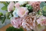 mixed-artificial-flower-bouquets-for-bridal-holding-flowers-wedding-centerpieces-home-decoration-4