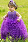 multi-tiers-tulle-lace-ball-gown-for-kids-wedding-party-dress-purple-1