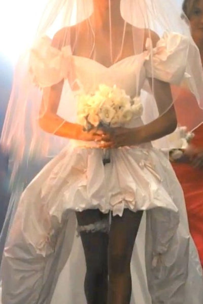november-rain-princess-high-low-wedding-dress-with-pick-ups