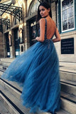 ocean-blue-tulle-prom-dress-with-beaded-bodice-1