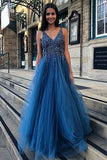 ocean-blue-tulle-prom-dress-with-beaded-bodice