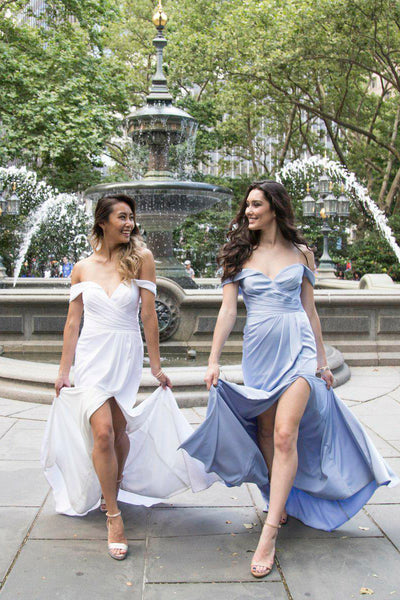 off-the-shoulder-chiffon-long-bridesmaid-dress-with-side-slit-2