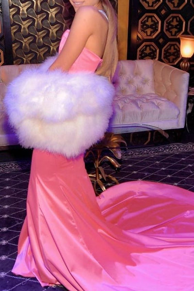 pink-sweetheart-backless-prom-gowns-dress-with-mermaid-long-train-1