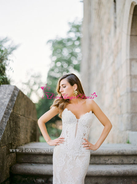 lace-wedding-dresses-with-corset-back