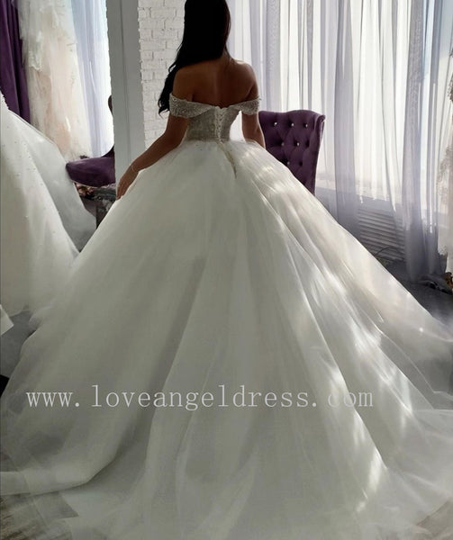 princess-rhinestones-ball-gown-wedding-dress-off-the-shoulder-1