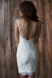 queen-anne-beaded-lace-bridal-gown-with-removable-tulle-skirt-3