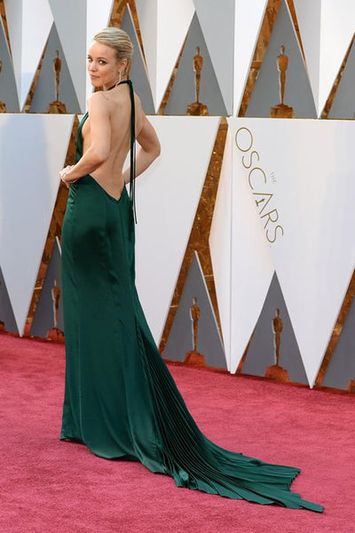 rachel-mcadams-green-celebrity-dress-at-the-88th-annual-academy-awards-1