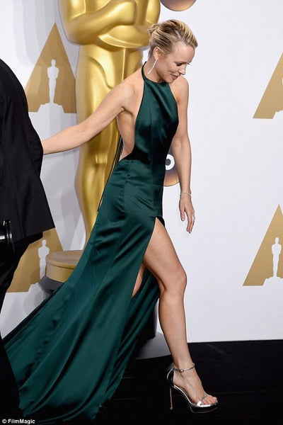 rachel-mcadams-green-celebrity-dress-at-the-88th-annual-academy-awards-2