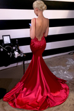 red-lace-long-evening-gown-with-fishtail-skirt-vestido-de-fiesta
