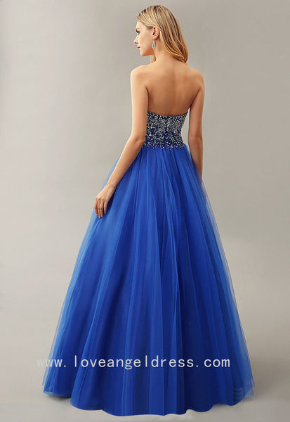 rhinestones-sweetheart-blue-prom-ball-gown-backless-vestido-de-formatura-1