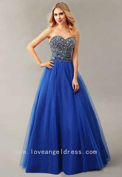 rhinestones-sweetheart-blue-prom-ball-gown-backless-vestido-de-formatura