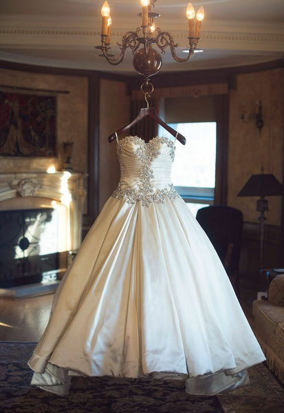 rhinestones-sweetheart-satin-bridal-gown-with-corset-back-3