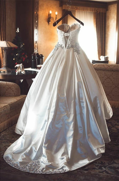 rhinestones-sweetheart-satin-bridal-gown-with-corset-back-4