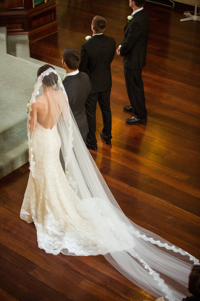 royal-cathedral-length-wedding-bridal-veil-lace-trim