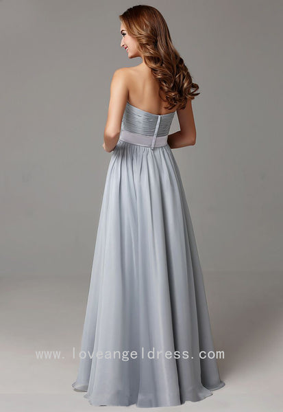 ruched-sweetheart-a-line-bridesmaid-gown-long-vestido-de-dama-de-honra-1