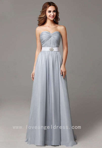 ruched-sweetheart-a-line-bridesmaid-gown-long-vestido-de-dama-de-honra