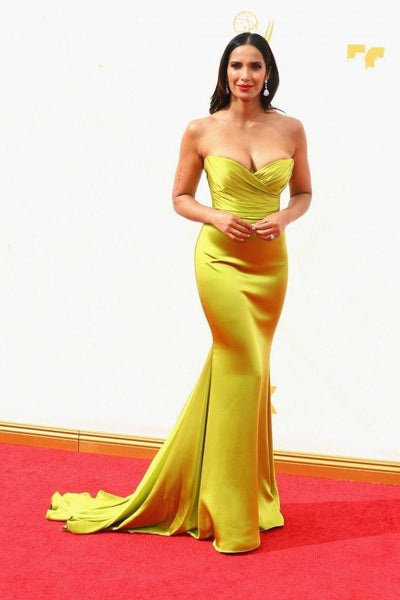 ruching-sweetheart-long-celebrity-dress-for-red-carpet