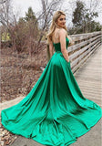 sexy-open-back-green-prom-party-dress-with-slit-side-1