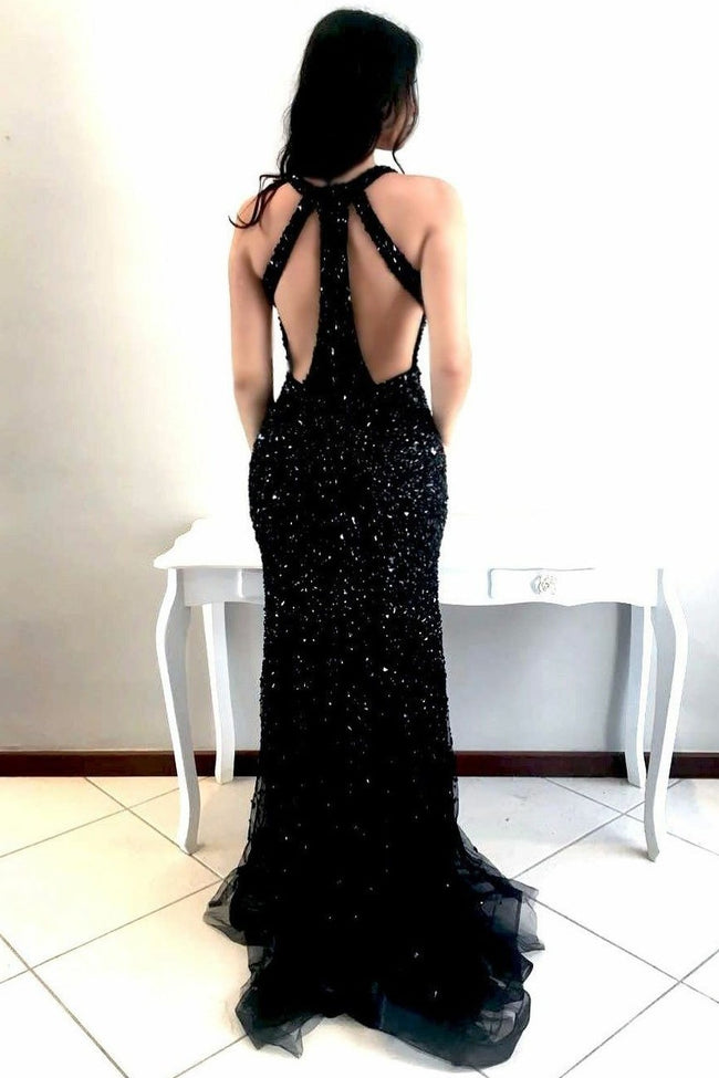 sexy-v-neckline-sequin-black-prom-dress-with-rhinestones-bodice-1