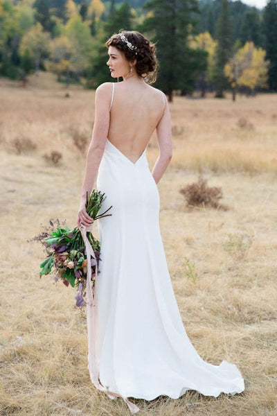simple-open-back-outside-wedding-dresses-spaghetti-straps-1
