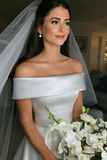simple-satin-bridal-dress-with-fold-off-the-shoulder-2