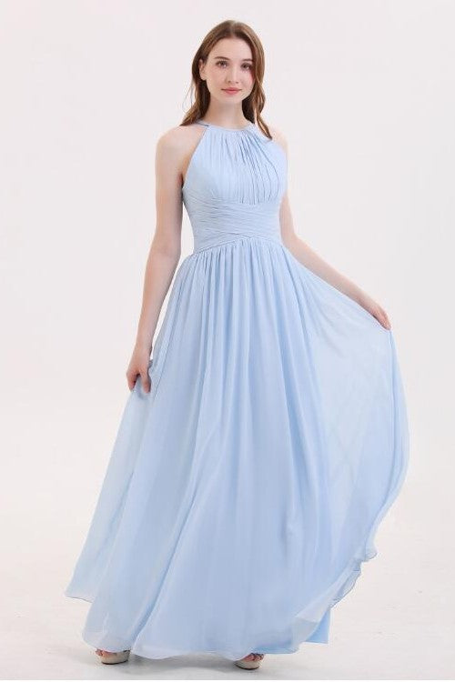 sky-blue-wedding-guset-dress-for-adult-chiffon-party-gown