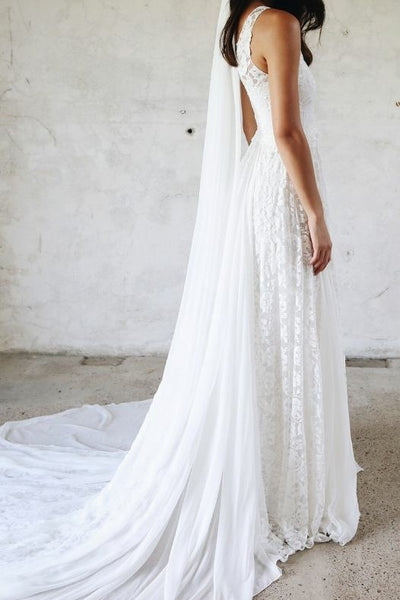 sleeveless-chiffon-and-lace-beach-summer-wedding-dress-2019-1