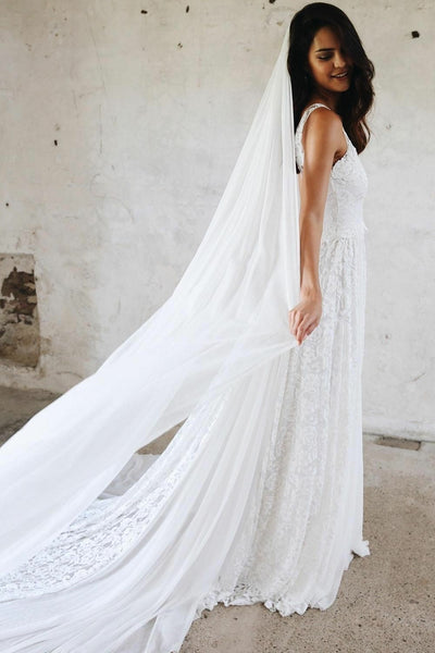 sleeveless-chiffon-and-lace-beach-summer-wedding-dress-2019-2