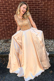 sleeveless-crystals-and-rhinestones-prom-evening-dresses-1