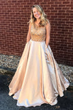 sleeveless-crystals-and-rhinestones-prom-evening-dresses