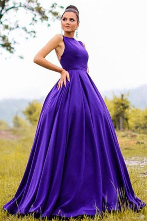sleeveless-satin-backless-purple-prom-gowns-online