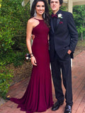 sleeveless-slim-fit-long-prom-evening-gown-with-sweep-train