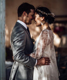 spaghetti-straps-chiffon-wedding-gown-with-lace-t-3op