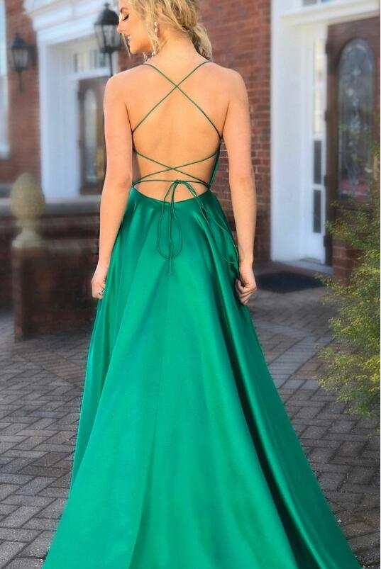 square-neck-simple-long-prom-gown-with-strappy-open-back-1
